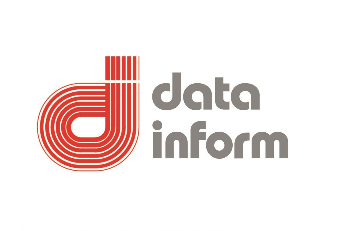 https://www.it-present.com/wp-content/uploads/2021/07/DATA_inform_logo-002-1200x796.jpg