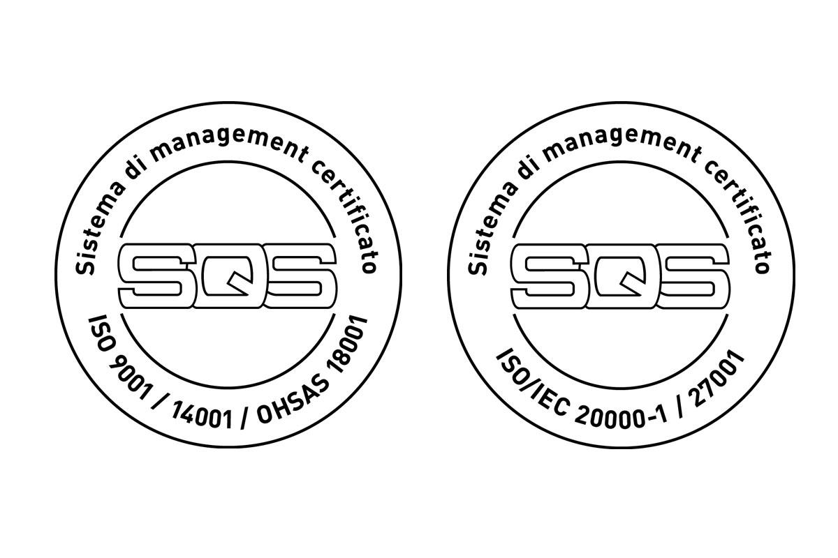 https://www.it-present.com/wp-content/uploads/2021/07/loghi-certificazioni.jpg