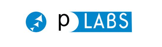 https://www.it-present.com/wp-content/uploads/2021/07/logo-PLab.png