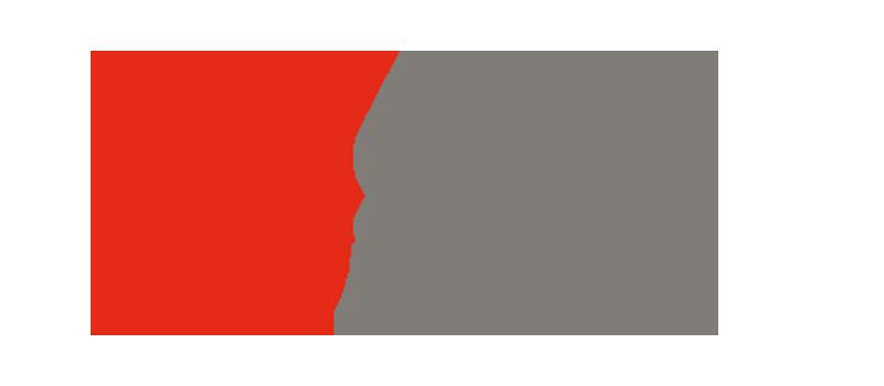https://www.it-present.com/wp-content/uploads/2021/08/data-inform-1.png